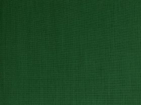 men-green